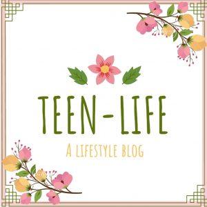 Teen-Life